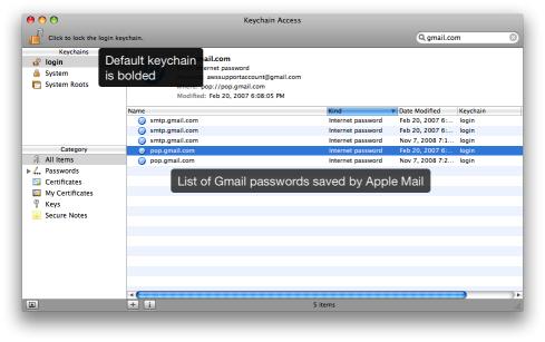 KeychainAccessMail.jpg