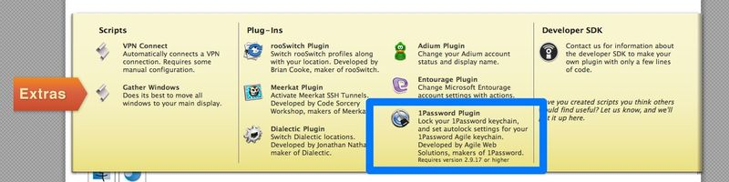 NetworkLocation_-_Manage_settings_on_your_Mac-20090602-105559.jpg