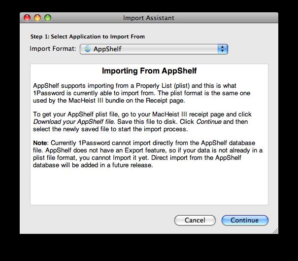 ImportAppShelf1.png