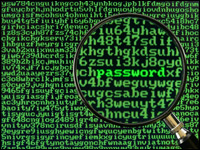 password_code_magnifying_glass.jpg