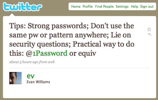 Twitter_Ev_1Password2.jpg