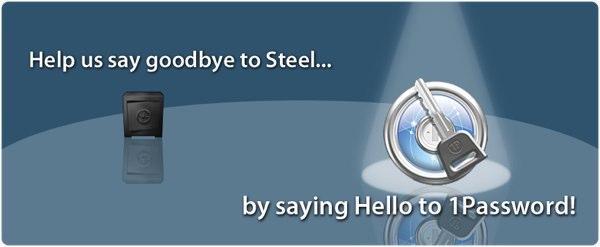 SteelBanner.jpg