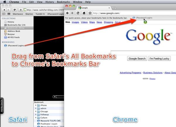 Chrome-LoginsBookmarklet-2.jpg