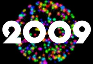a look back at a very agile 2009 switchers blog