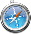 Safari_icon.png
