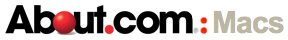 About_com_Mac_logo.jpg