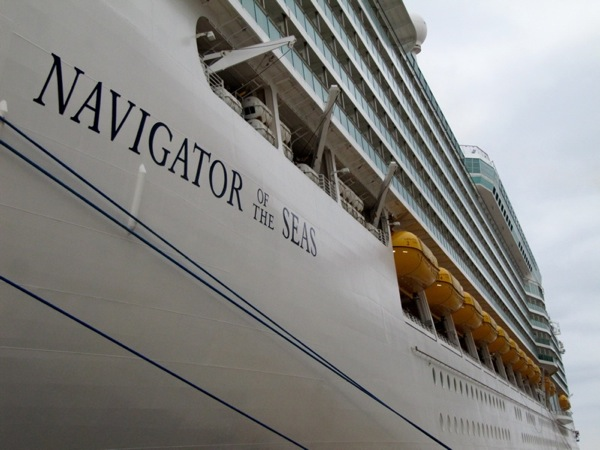 Navigator of the Seas.jpg