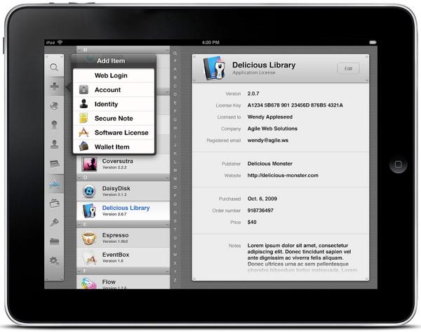 iPad mock 2.jpg