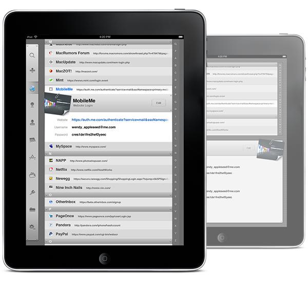 1Password iPad portrait 2.png