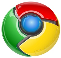 Chrome_icon.jpg