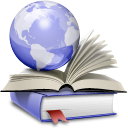 AllBookmarks_icon.png