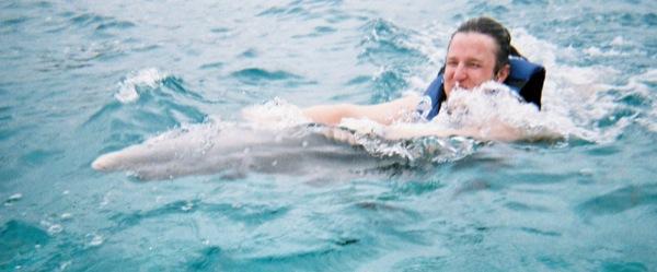 Jamie dolphin.jpg