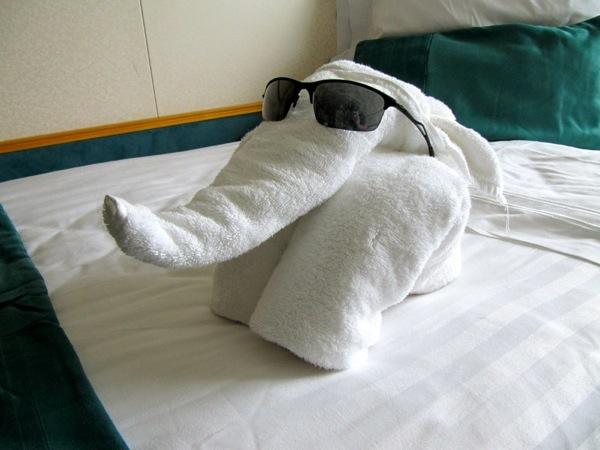 Towel art.jpg