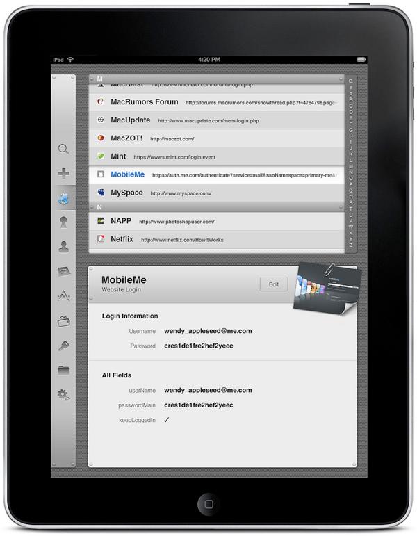 iPad mock 1.jpg