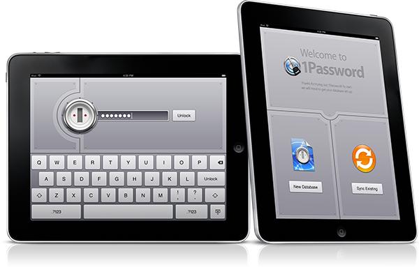 iPads 3d - blog post.png